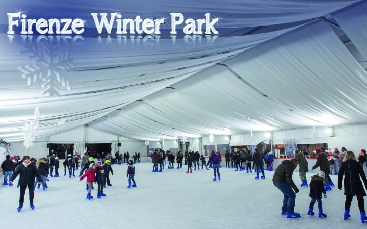 foto-winterpark-2016