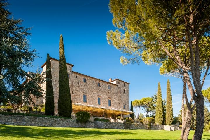 CastellodiSpaltenna_0105