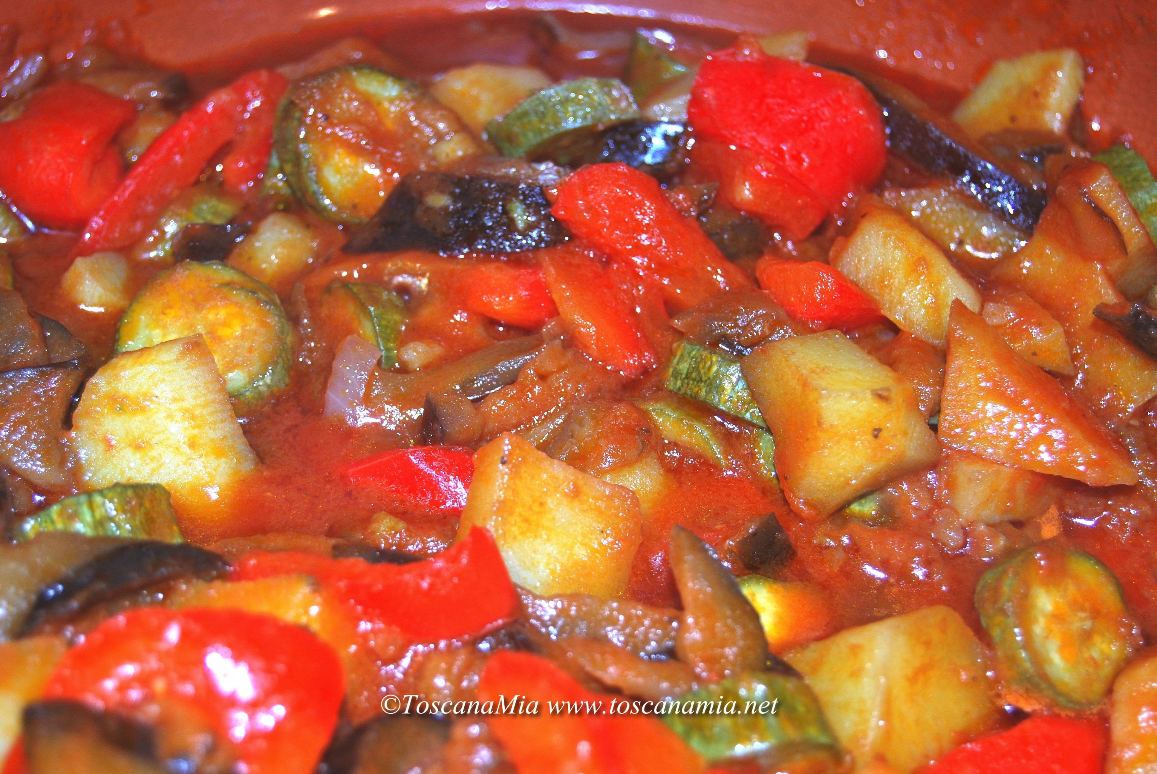 ©ToscanaMia www.toscnamia.net-4.jpg